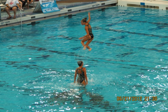 synchro-nationals-184